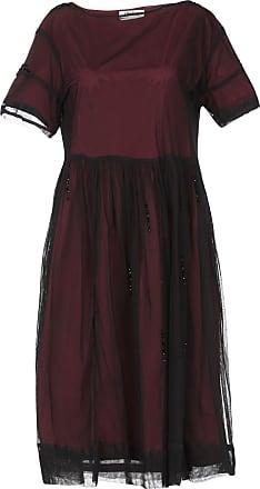 nuovo concetto c1ed4 027e9 Abbigliamento Max Mara®: Acquista fino a −46% | Stylight