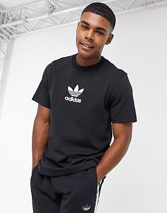 Svart Kläder för Herr från adidas Originals | Stylight