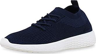 turnschuhe schuhe freizeitschuhe sneakers blau 37 38 sportschuhe leinenschuhe