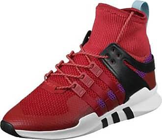 Adidas Schuhe Reduziert bih