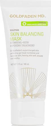 Goldfaden MD Skin Balancing Mask, 60ml - Colorless