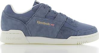 3cc6e182fe5 Reebok® Mode: Shop Nu tot −56%   Stylight