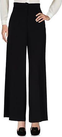 Nora Barth PANTALONES - Pantalones en YOOX.COM