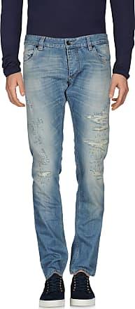 43b16be0e0 Jeans Dolce & Gabbana®: Acquista fino a −65%   Stylight