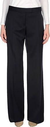 Stella McCartney PANTALONES - Pantalones en YOOX.COM