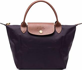 Longchamp Handbags / Purses − Sale: up to −65% | Stylight
