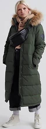 buy popular 858ec 05fba Superdry Mäntel für Damen: 141 Produkte im Angebot | Stylight
