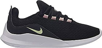 Barely 00143 Pink Anthracite VialeSneakers Storm WMNS Volt EU Basses FemmeMulticoloreBlack Nike CorxBed