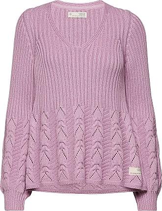 Odd Molly Sweatshirts: Köp upp till −53% | Stylight