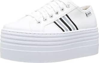 ef01fc6931eb4 Chaussures Victoria pour Hommes   80 articles