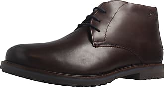 Sioux® Leather Boots: Must Haves on Sale at £104.56+   Stylight