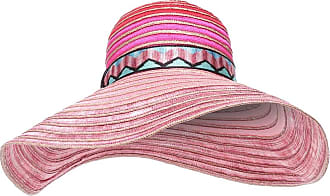 9dae3d51ce99 Missoni® Hats − Sale: up to −70% | Stylight
