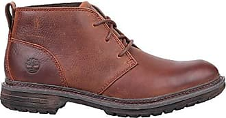 1448b4c105c Timberland® Leather Shoes: Must-Haves on Sale up to −57% | Stylight