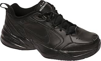Walbusch® Schuhe in Schwarz: ab 39,90 € | Stylight