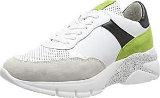 online retailer closer at top brands Tamaris Sneaker Low: Sale bis zu −33%   Stylight