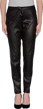 on sale c9c29 63e33 Pantaloni Incotex da Donna: fino a −74% su Stylight