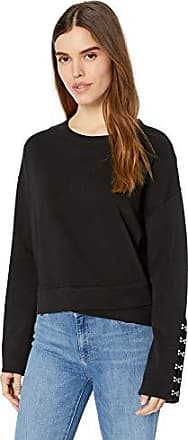 Joes Jeans Womens Khaleesi Sweatshirt