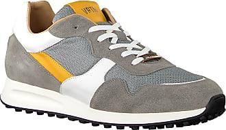 Verton Graue Vrtn Sneaker 9337a