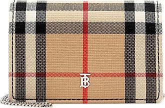 63f8e92dd2 Borse Burberry®: Acquista fino a −50% | Stylight
