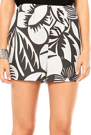 Finery Shorts Finery London Branca