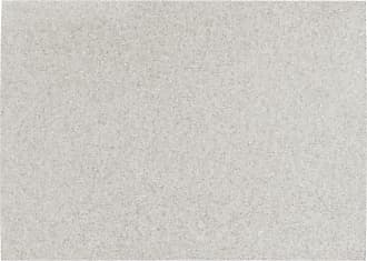Hey-Sign Akustik Pinboard Querformat - marmor/Filz in 3mm Stärke/LxBxH 120x85x5cm