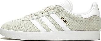 adidas Gazelle Womens - Size 8.5W