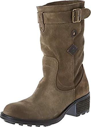 Chaussures D'Hiver Palladium® : Achetez jusqu''à −30