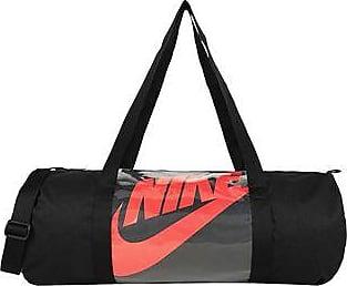 influenza Tratamiento Preferencial Autonomía  Bolsos Nike para Hombre: 106+ productos | Stylight