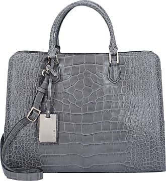 00aecec52c3f8 Picard Handtaschen  Sale bis zu −33%