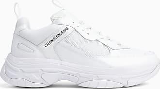 on sale 2915f 40049 Diese Modefirmen machen mega coole Sneaker-Modelle | House ...