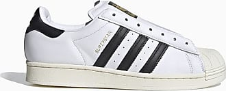adidas sneakers adidas superstar laceless fv3017