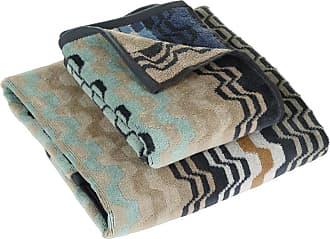 Missoni Home Lara Towel - T170 - 2 Piece Set