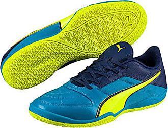 Schuhe in Blau von Puma® für Herren | Stylight