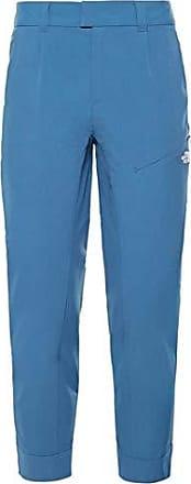 North Face Chakal Pants Blue Ski Jacket Patagonia Freedom
