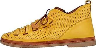new style 34c67 b5559 Schuhe in Gelb: 2951 Produkte bis zu −50% | Stylight