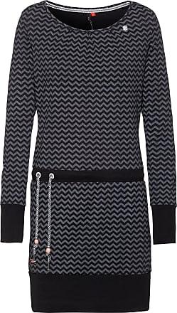 SportScheck Bekleidung: 3943 Produkte   Stylight