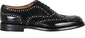 Women s Churchs® Lace-Up Shoes  Now up to −60%  bb79dc73ffa