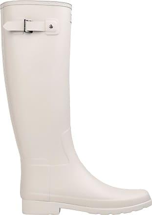 en soldes ecb52 57c6e Bottes De Pluie Hunter® : Achetez jusqu''à −40% | Stylight