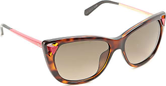 Dior Sunglasses On Sale, 2017, one size