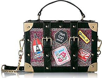 d4330360dfc Women s Aldo® Bags  Now at USD  21.45+