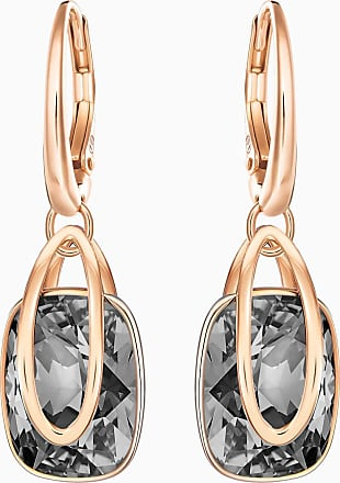 Taschen-,Schlüsselanhänger Deluxe Lippenstift Gold Swarowski Elements vergoldet