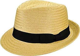2e3915f9c9a60e Men's Floppy Hats: Browse 239 Products up to −40% | Stylight