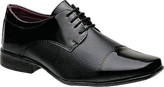 Di Lopes Shoes Sapato Social em Verniz (38)
