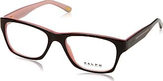 Ralph Lauren RA7021 599 Tartaruga Havana Lente Tam 51
