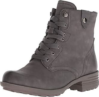 d42020f859b Lace-Up Boots (Casual) for Women: Shop up to −70%   Stylight