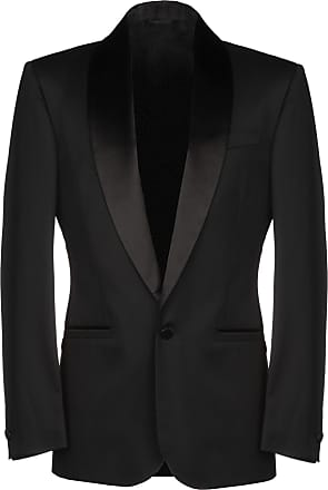 c412483153 Versace® Suits: Must-Haves on Sale up to −68% | Stylight