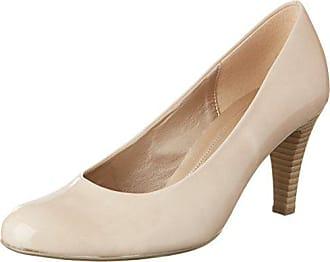 788ff87d1034f8 Schuhe in Nude von Gabor® ab 39