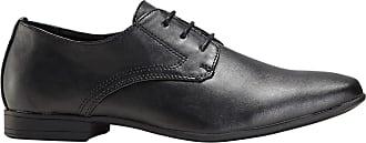 Bonprix Schuhe: Bis zu bis zu −33% reduziert | Stylight