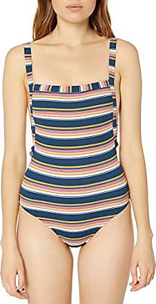 Rip Curl Womens Sundrenched Good One Piece