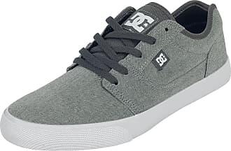 94028222bc Herren-Schuhe von DC: bis zu −30% | Stylight